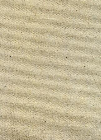 vintage paper texture from album
