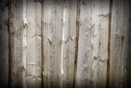 wood texture of barn wall