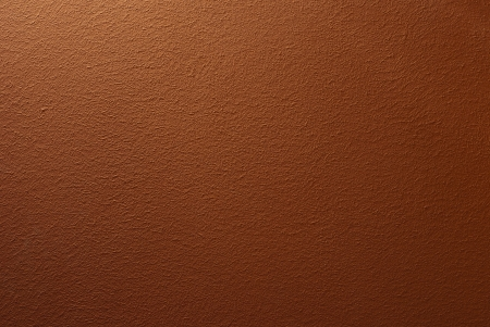 wall background