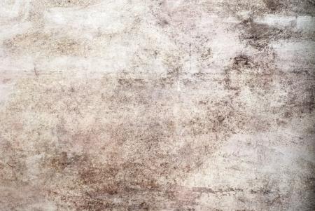 texture de fond mur