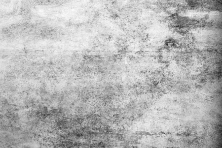 wall texture background photo