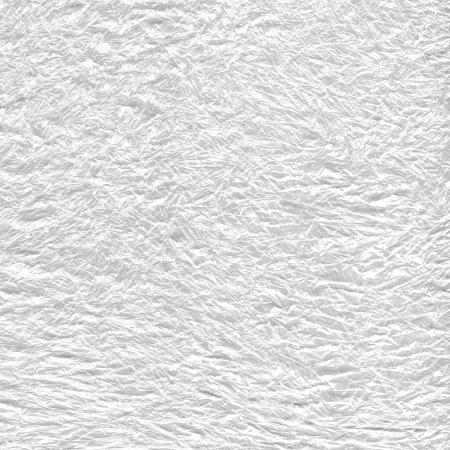 backgruond: plastic bag, ice, paper texture backgruond
