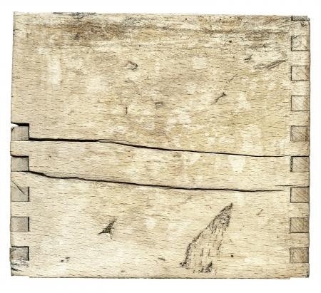 bois texture de fond, vieux moulin � caf� Banque d'images