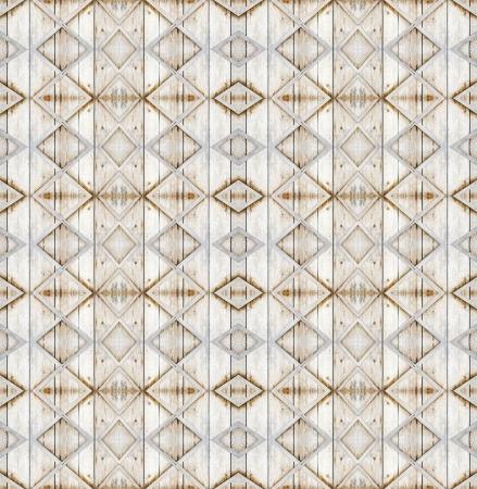 planche de bois texture du mur Banque d'images