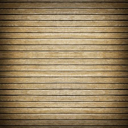 Planche mur brun texture de fond