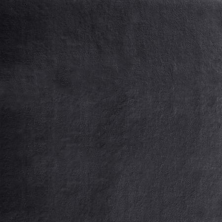 Schwarzen Stuck konkrete Grunge-Wand-Textur-Hintergrund Standard-Bild - 33741977