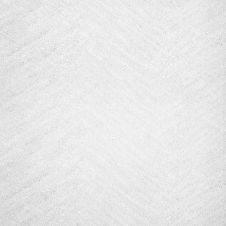 stucco texture: Part of white stucco wall texture background
