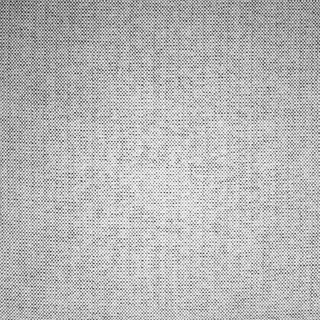 Grey Cloth Texture Background Part Of Sofa Fabric Stock Photo 45712105