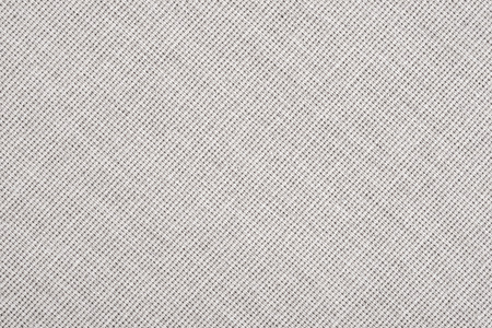 Abstract grey fabric texture background. Book cover Banco de Imagens