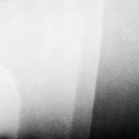 blurry unfocused background with light leaks and grain Standard-Bild - 149481052