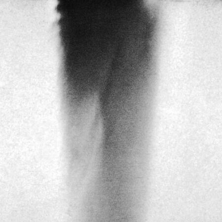 blurry unfocused background with light leaks and grain Standard-Bild - 149481054