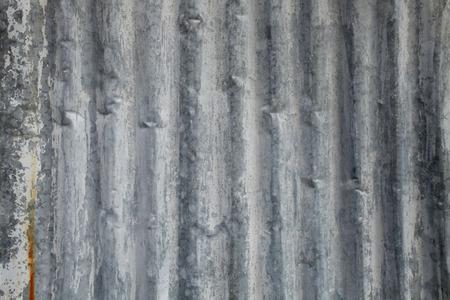 fluted: Aluminum Raw Texture