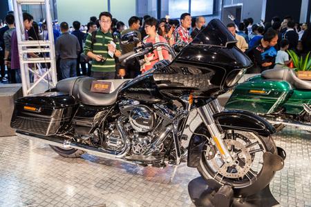 lexus auto: 2015 The 13th Guangzhou International Automobile Exhibition Auto Show Girl Editorial