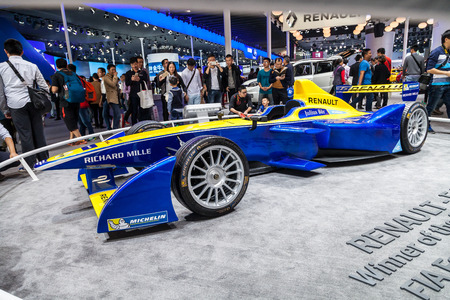 autoshow: 2015 The 13th Guangzhou International Automobile Exhibition Editorial