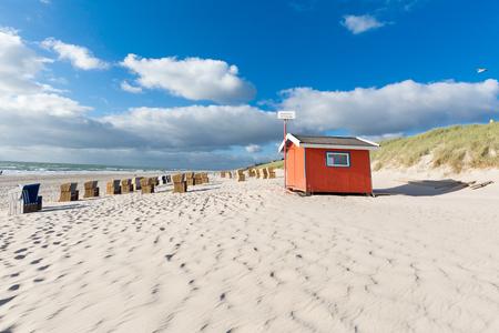 rental: Beach Chair Rental