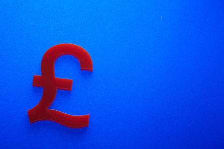 Uk Pound Currency Symbol Stock Photo Picture And Royalty Free Image