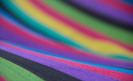textura: Colores Mexicanos