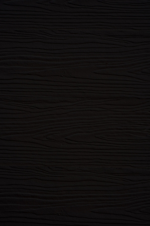 black wooden board texture