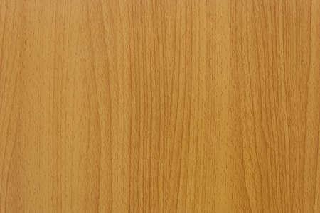 Teak-Holz häufig zum in home Dekoration oder Geschäfte um sie Aussehen schön und sauber zu machen. Standard-Bild