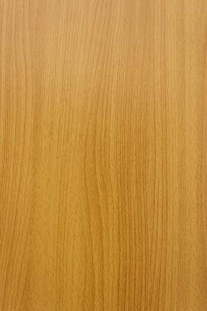 Teak-Holz häufig zum in home Dekoration oder Geschäfte um sie Aussehen schön und sauber zu machen.