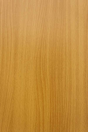 Teak hout gebruikte in huis decoratie of winkels te laten kijken mooi en schoon.
