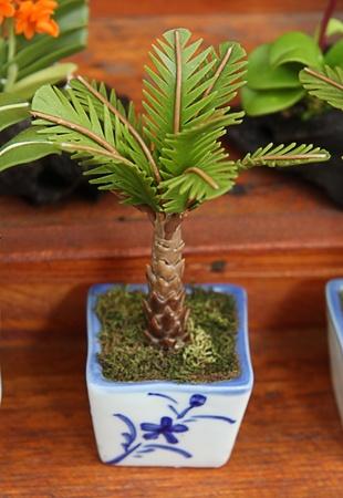 souvenirs: Souvenirs tree Stock Photo