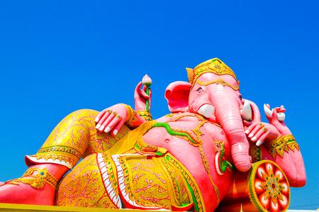 Ganesh  photo
