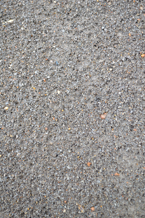 soil for texture  Stok Fotoğraf