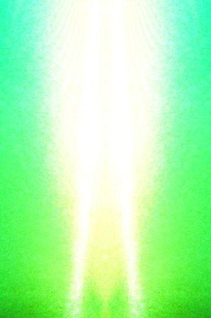 green light background Zdjęcie Seryjne