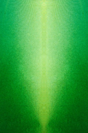 Groen licht achtergrond Stockfoto - 33446391