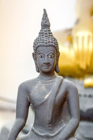 buddha statue 版權商用圖片
