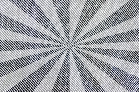 ray abstract background