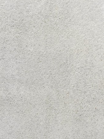 textured wall: cement wall for background
