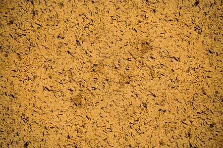 brown cement abstract background