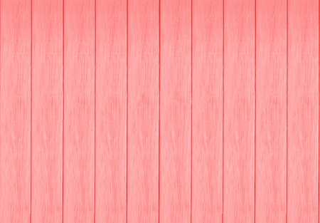 meterial: pink wooden background Stock Photo