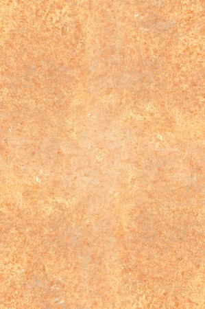 rust: rust background
