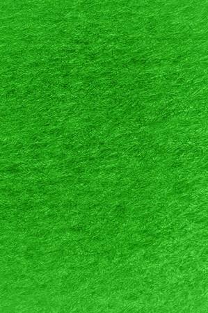 green abstract background Reklamní fotografie