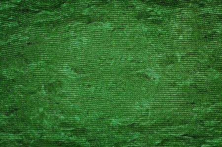 green abstract background Reklamní fotografie