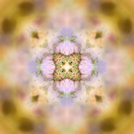 art abstract background Reklamní fotografie