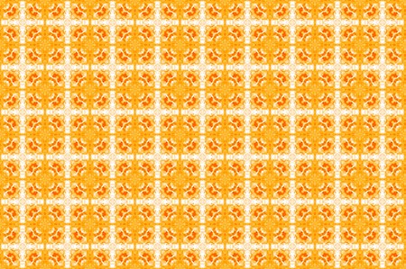 art abstract pattern background photo