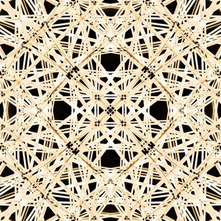 patten: art abstract patten background