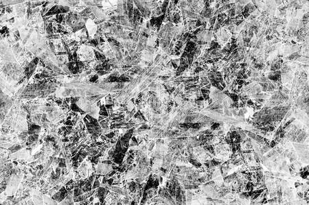 grange abstract background Stock fotó