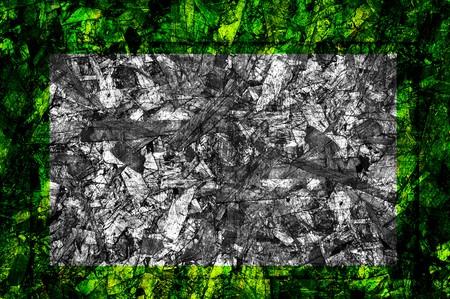 grange abstract background Фото со стока