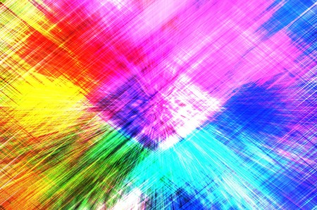 colorful abstract pattern background Reklamní fotografie - 37512601