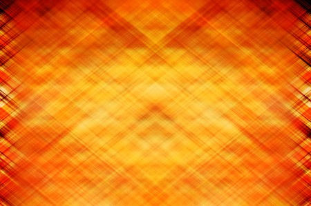 brown abstract pattern