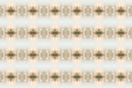 abstract pattern background Reklamní fotografie - 37572413