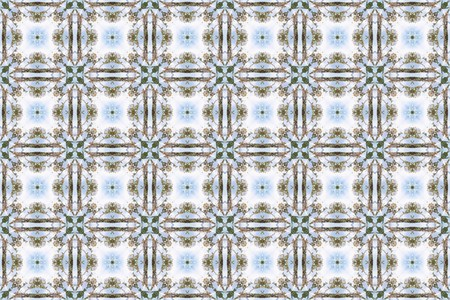 art abstract pattern background Reklamní fotografie - 37788441