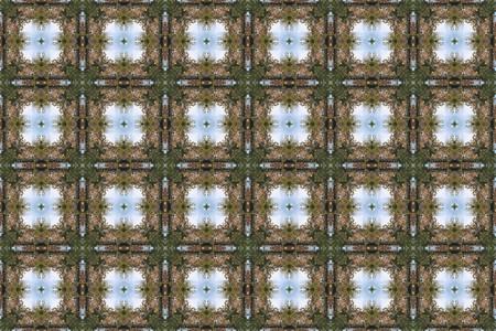 art abstract pattern background Фото со стока