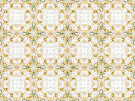 abstract pattern background Reklamní fotografie