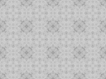 gray: gray abstract pattern background Stock Photo